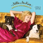 Nellie McKay, Normal As Blueberry Pie-A Trib (LP)