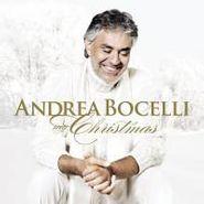 Andrea Bocelli, My Christmas (CD)