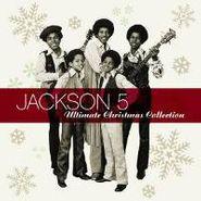 The Jackson 5, Ultimate Christmas Collection (CD)