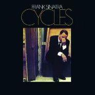 Frank Sinatra, Cycles (CD)