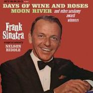 Frank Sinatra, Days Of Wine and Roses, Moon River and Other Academy Award Winners (CD)