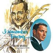Frank Sinatra, I Remember Tommy (CD)