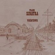 Frank Sinatra, Watertown (CD)