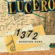 Lucero, 1372 Overton Park (LP)