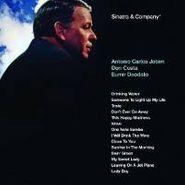 Frank Sinatra, Sinatra & Company (CD)