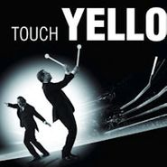 Yello, Touch Yello (LP)