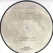 """Wolfmother, New Moon Rising [Picture Disc] (12"""")"""