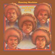 The Jackson 5, Dancing Machine (LP)