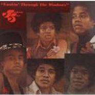 The Jackson 5, Lookin' Through The Windows (LP)