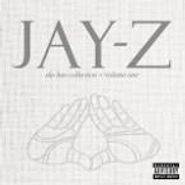 Jay-Z, The Hits Collection Vol. 1 (CD)
