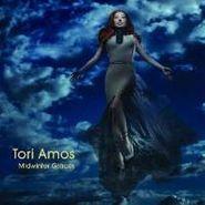 Tori Amos, Midwinter Graces (CD)