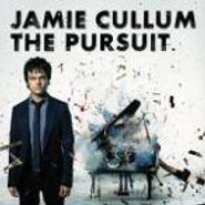 Jamie Cullum, Pursuit (CD)