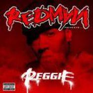 Redman, Redman Presents Reggie (CD)