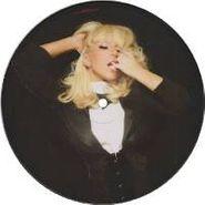 "Lady Gaga, Bad Romance (7"")"