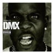DMX, The Best Of DMX (CD)