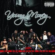 Young Money, We Are Young Money (CD)