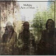 """Midlake, Acts Of Man / Rulers, Ruling All Things (12"""")"""