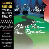 Lynyrd Skynyrd, One More From The Road: Rarities Edition (CD)