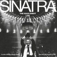 Frank Sinatra, The Main Event: Live (CD)