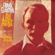 Frank Sinatra, All Alone (CD)