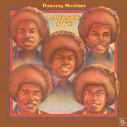 The Jackson 5, Dancing Machine (CD)