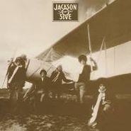 The Jackson 5, Skywriter (CD)