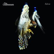 The Courteeners, Falcon (CD)