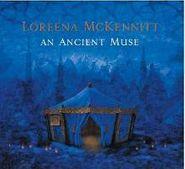 Loreena McKennitt, Ancient Muse [2009 Issue] (CD)