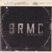 Black Rebel Motorcycle Club, Beat The Devil's Tattoo: Speci (CD)