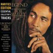 Bob Marley & The Wailers, Legend: Rarities Edition (CD)
