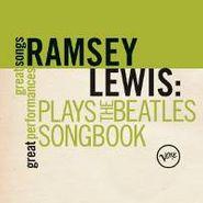 Ramsey Lewis, Plays The Beatles Songbook (CD)