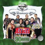 Los Askis, Serie Diamante-30 Super Exitos (CD)