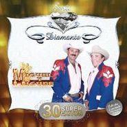 Miguel y Miguel, Serie Diamante-30 Super Exitos (CD)