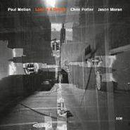 Paul Motian, Lost In A Dream (CD)
