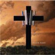 Killing Joke, Absolute Dissent (CD)