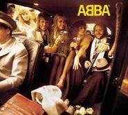 ABBA, ABBA (LP)