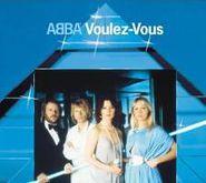 ABBA, Voulez Vous (LP)