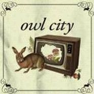 """Owl City, Owl City Record Store Day 7 In (7"""")"""
