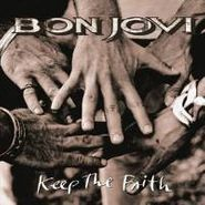 Bon Jovi, Keep The Faith [Special Edition] (CD)