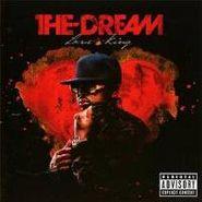 The-Dream, Love King (CD)