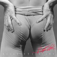 Scissor Sisters, Night Work (CD)