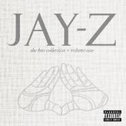 Jay-Z, The Hits Collection Vol. 1 [Deluxe Edition] (CD)