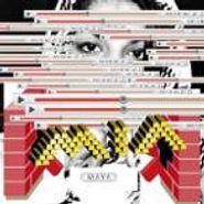 M.I.A., Maya (CD)