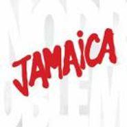 Jamaica, No Problem (CD)
