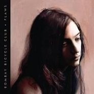 Bombay Bicycle Club, Flaws (CD)