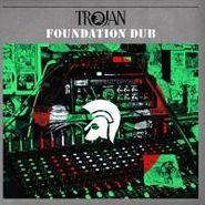 Various Artists, Foundation Dub (CD)