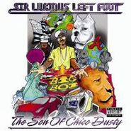 Big Boi, Sir Lucious Leftfoot: The Son of Chico Dusty (LP)