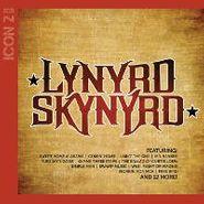 Lynyrd Skynyrd, Icon (CD)
