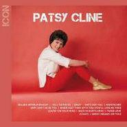 Patsy Cline, Icon (CD)