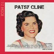 Patsy Cline, Icon 2 (CD)